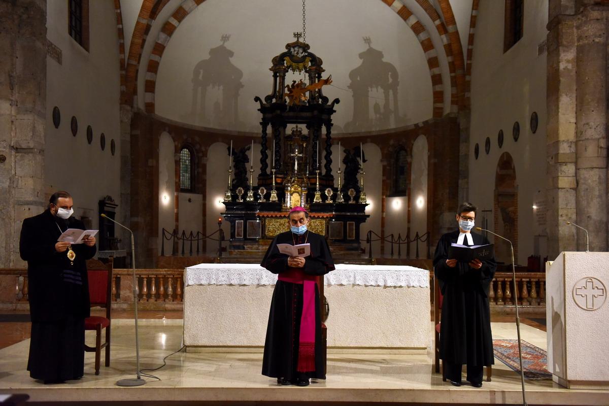 apertura settimana ecumenica_AOJW