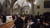 apertura settimana ecumenica_AOJX
