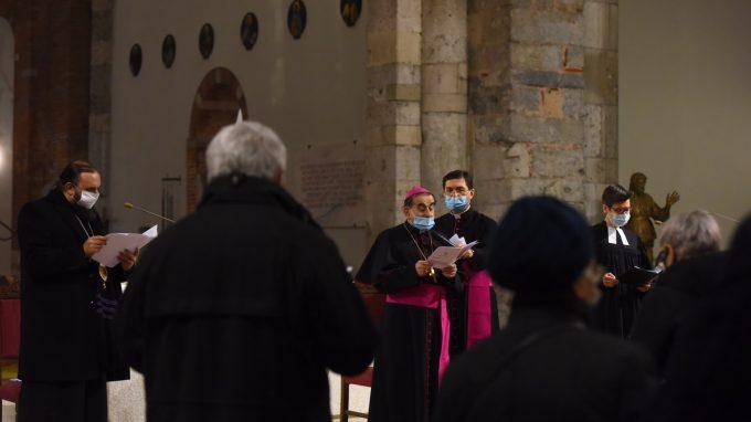 apertura settimana ecumenica_AOJY
