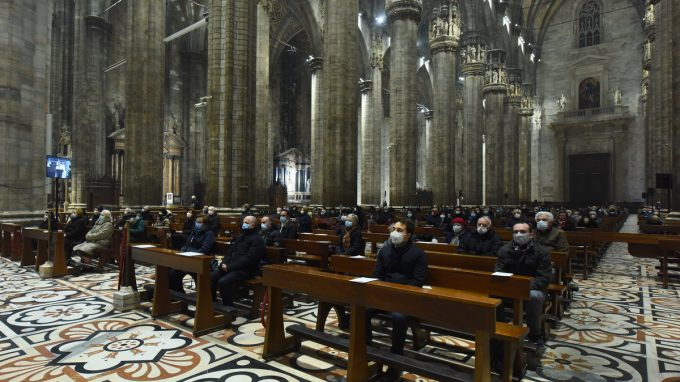 cardinale ferrari_AAES