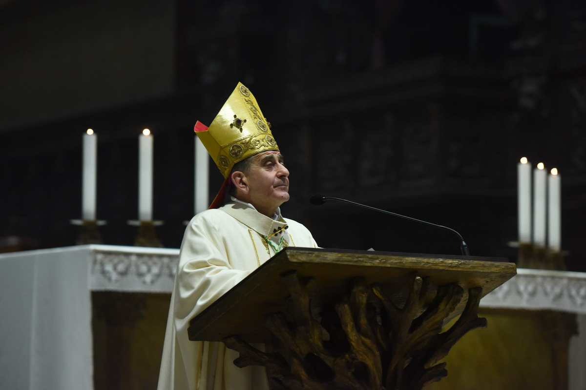 cardinale ferrari_AAET