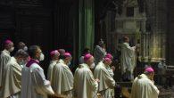 cardinale ferrari_AAEU