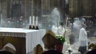 cardinale ferrari_AAEV