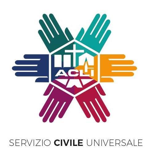 logo SCU Acli_png