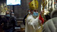 messa cardinale ferrari_AAAB