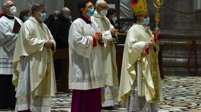 messa cardinale ferrari_AAAC