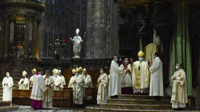 messa cardinale ferrari_AAAE