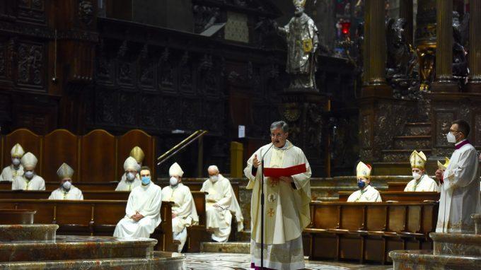 messa cardinale ferrari_AAAF