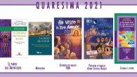 quaresima_TW