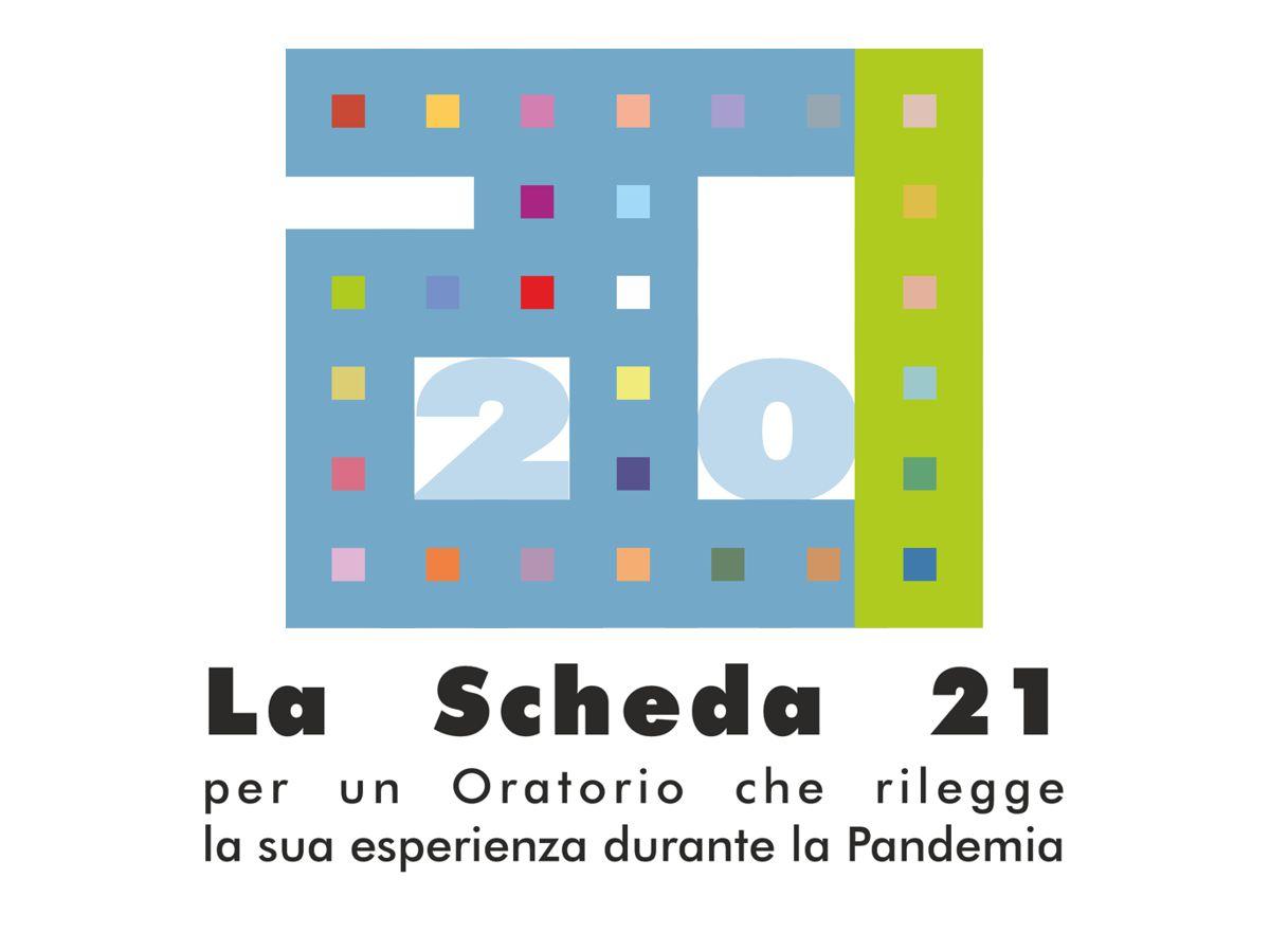 scheda-21-oratorio-2020-21