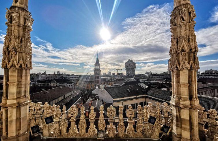 ©-Veneranda-Fabbrica-del-Duomo-di-Milano-Terrazze-3-755x491