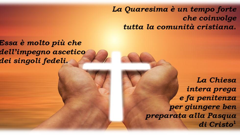 2020-02-14-10_16_53-Proposta-diocesana-QUARESIMA-2020-DEFINITIVAc.NOintestata.docx-Microsoft-Word-980x551