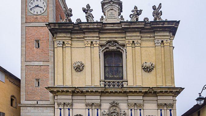 Santuario di Treviglio