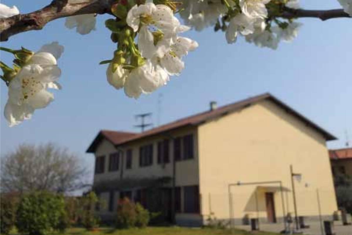 Comunita-Irene-Primavera