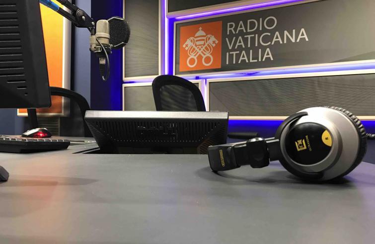 I 90 anni di Radio Vaticana