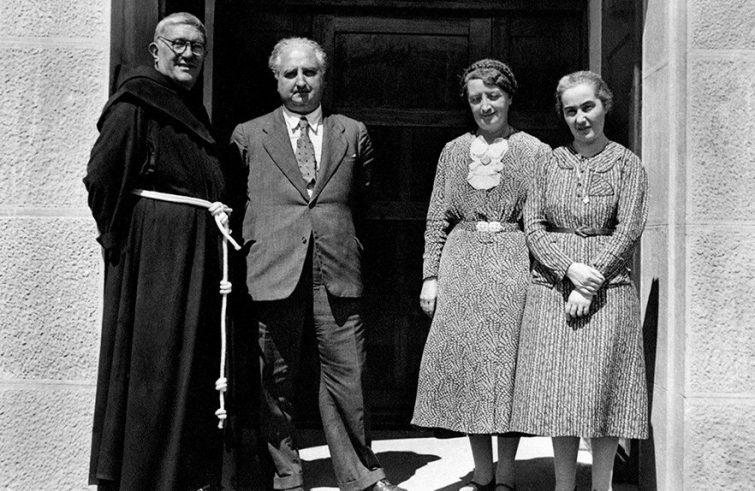 Foto-Archivio-Università-Cattolica-1-755x491