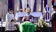 Funerali Attanasio