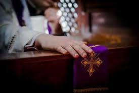 confessore