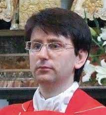Don Alessandro Colombo