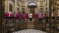 21-03-11_caravaggio_059