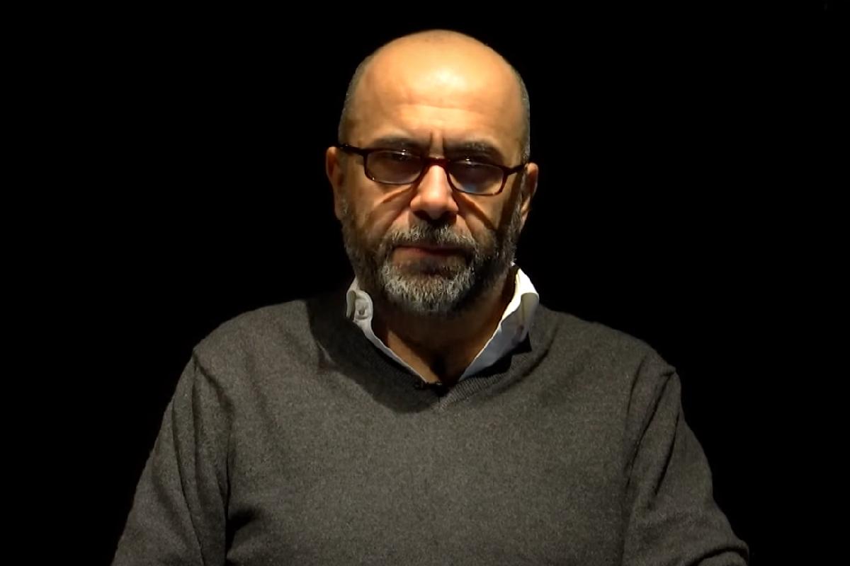 Alessandro Castellucci (1)