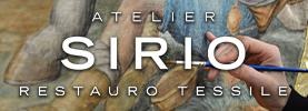 Atelier_Sirio-01 dal 08/03 al 14/03