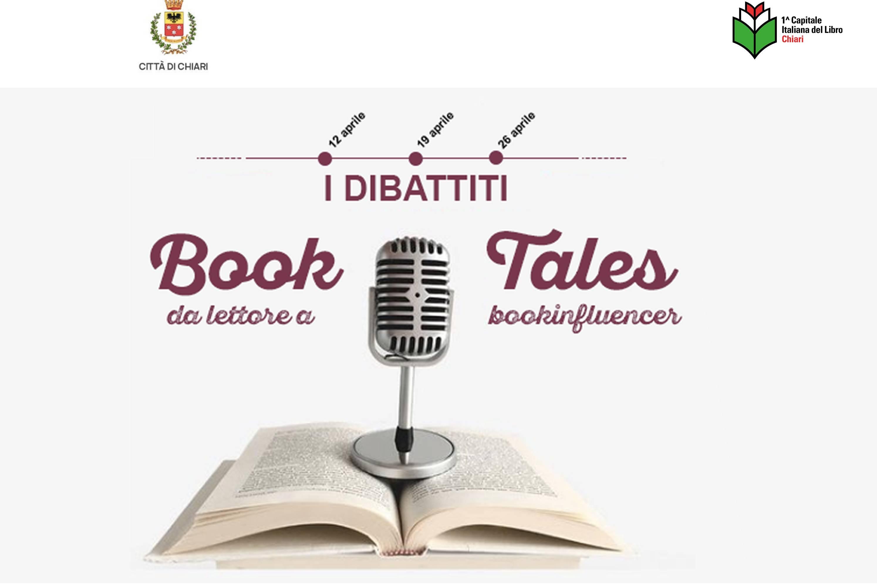 Banner-Dibattiti-Corretto-Ministero