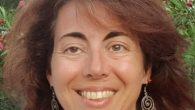 Caterina Contini