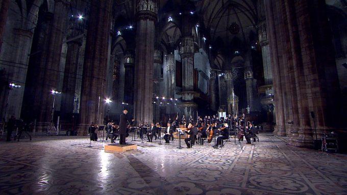 Johannes-Passion_BWV 245