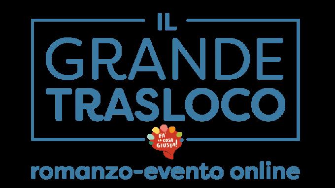 Logo_il_grande_traslocook