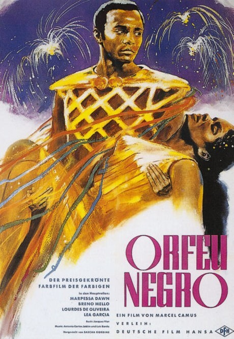 Orfeu_Negro,_1959