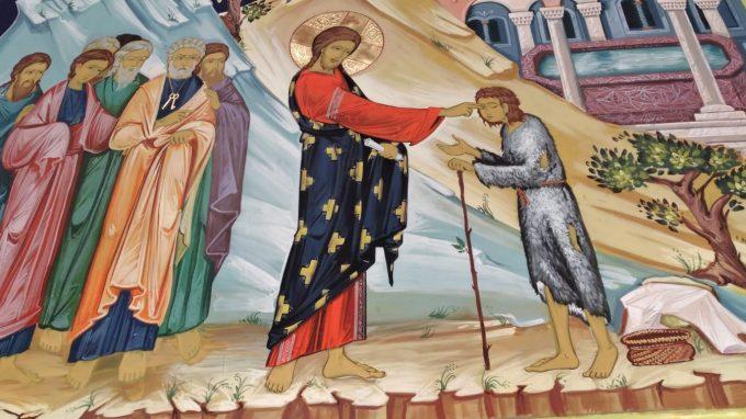 Quarta icona Milano