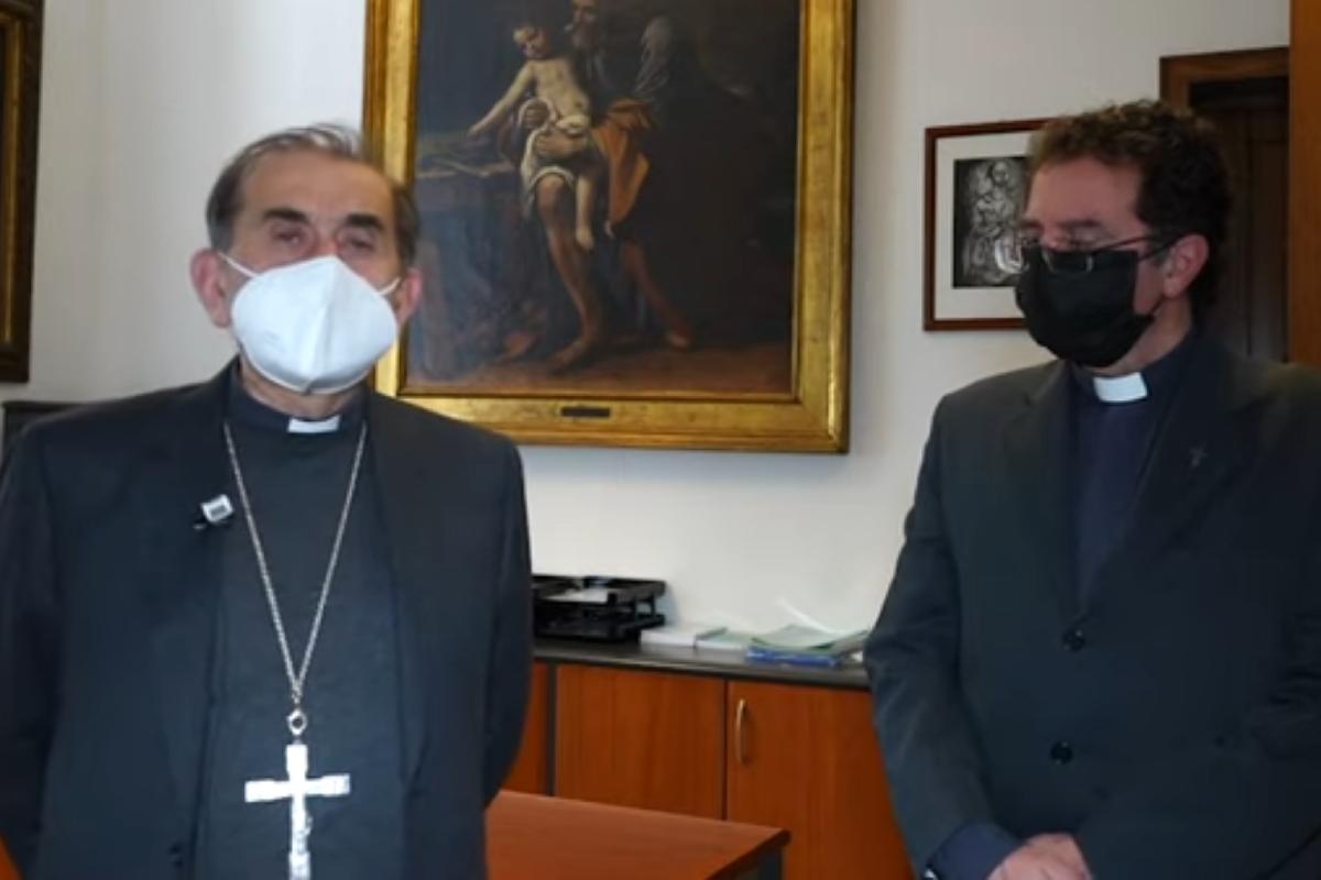 fondazione clerici (1)