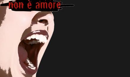 noo_e_amore_top