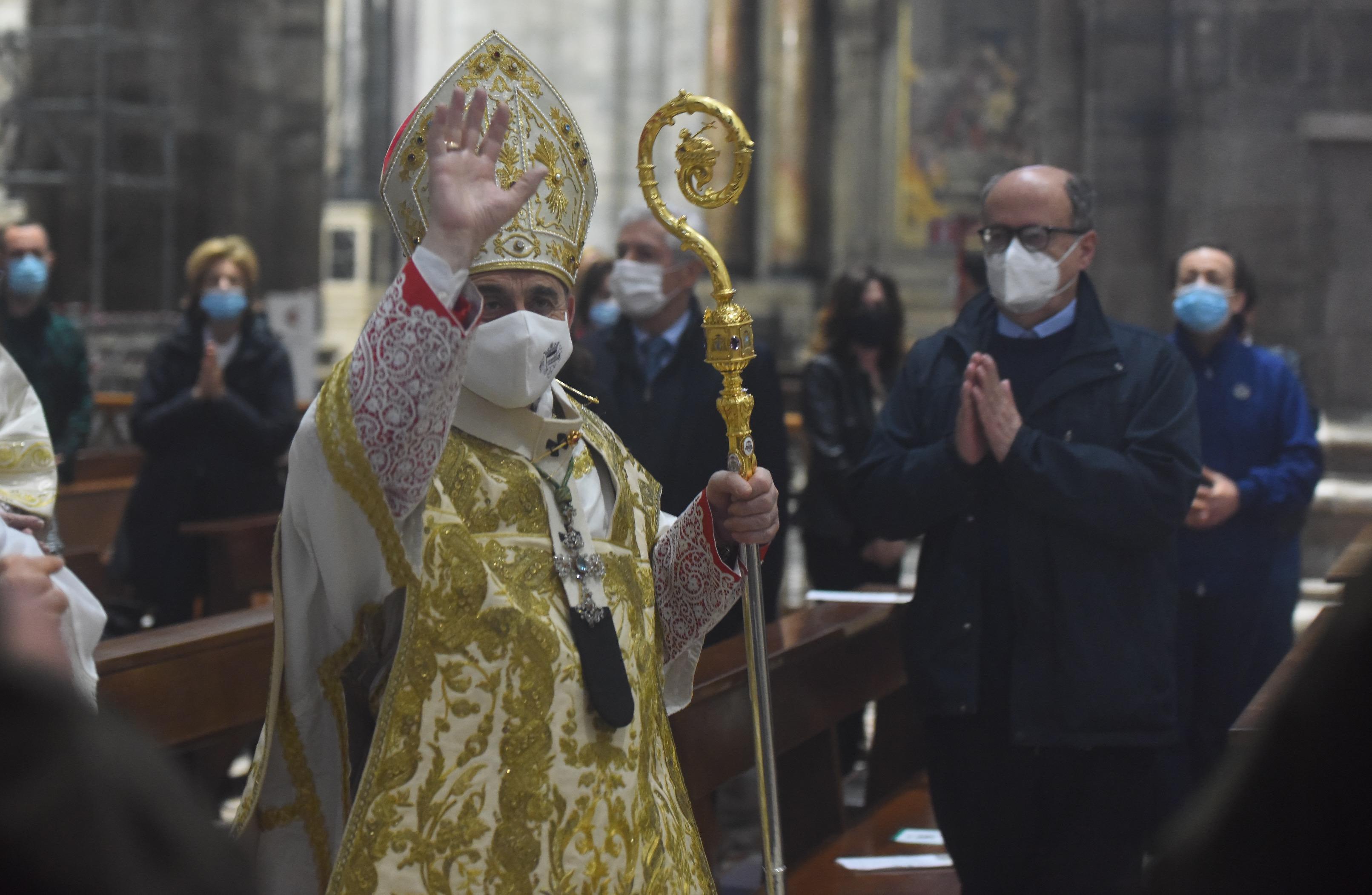 pontificale_pasqua_0713