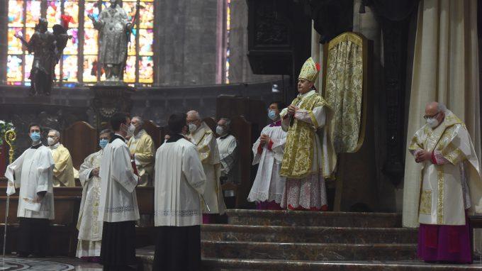 pontificale_pasqua_0761