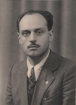 Carlo-Bianchi