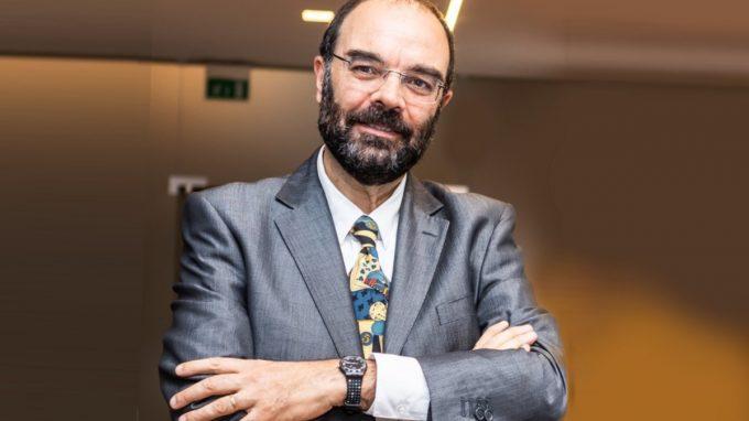 Fabio Gerosa