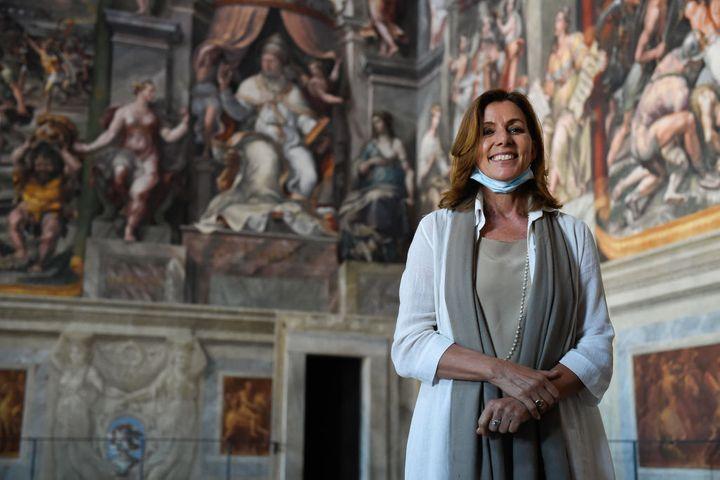 Jatta Vaticani