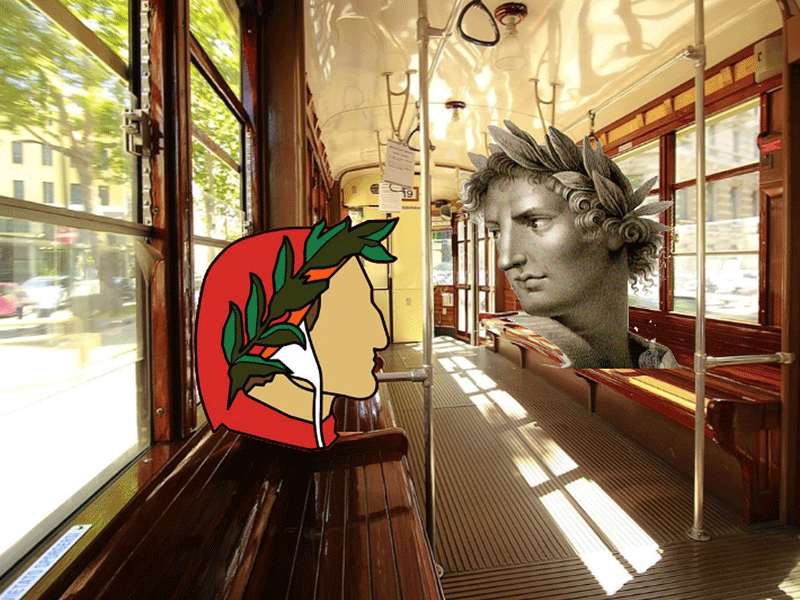 Solo-Dante-Virgilio-sito