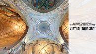 Virtual tour Chiaravalle cover