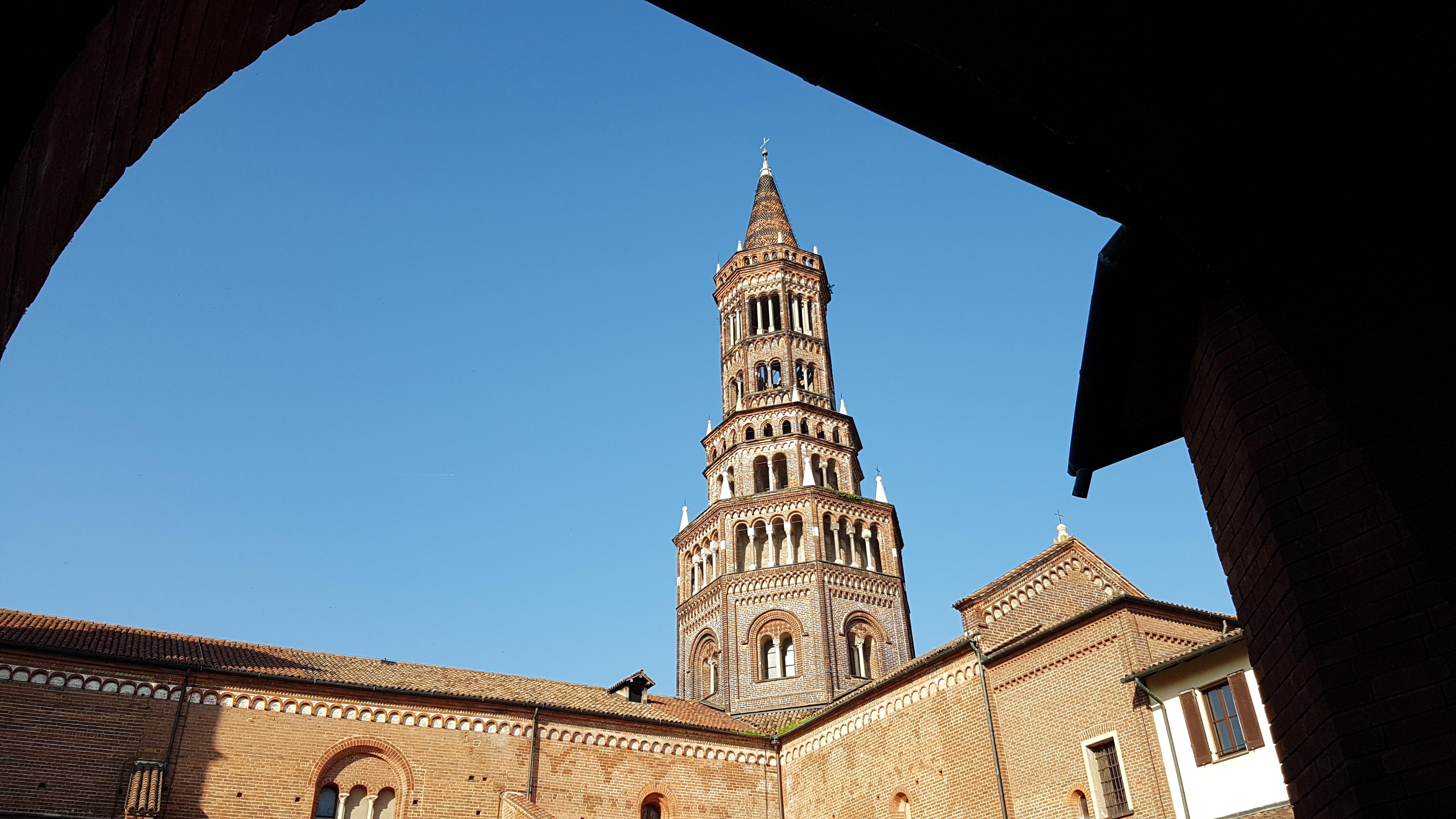 abbaziachiaravalle_torreCiribiriciaccola2