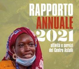 astalli_RAPP_2021_copertina_page-0001-268x379