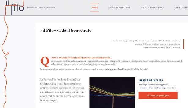 blog-il-filo