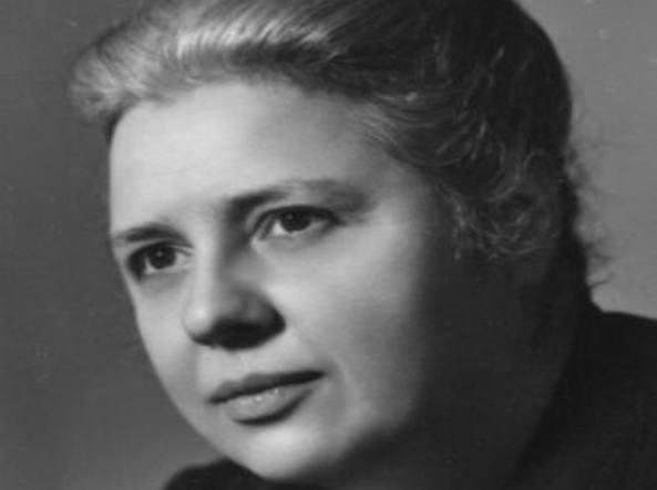 Laura Bianchini