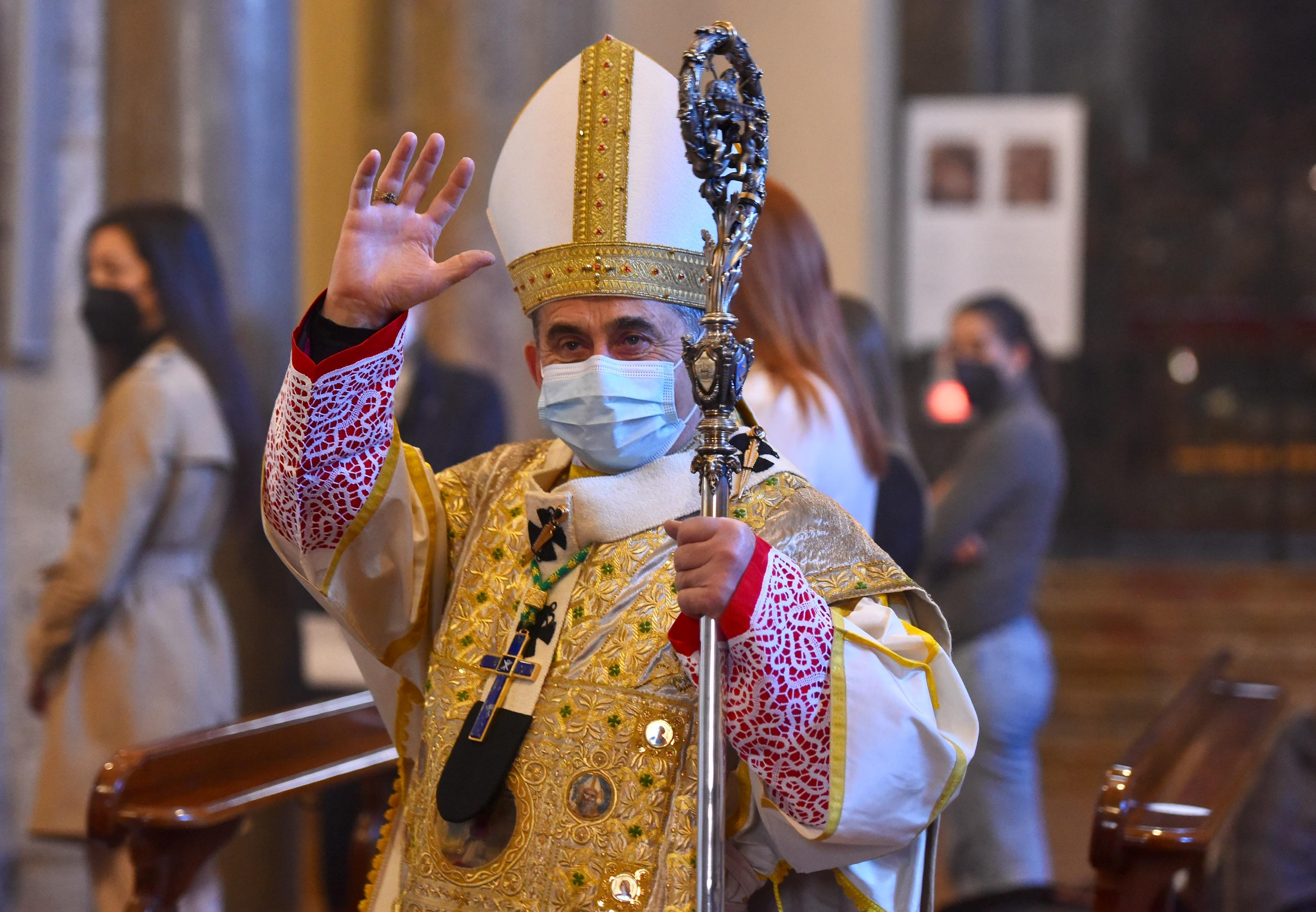 messa_cattolica_2004