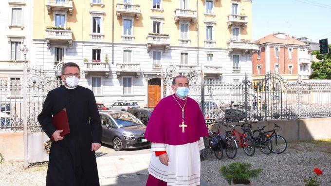 monastero_san benedetto_ADZN