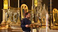 monastero_via_bellotti_AEAZ
