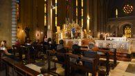 monastero_via_bellotti_AEBA