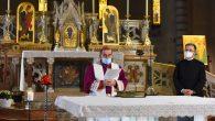 monastero_via_bellotti_AEBB